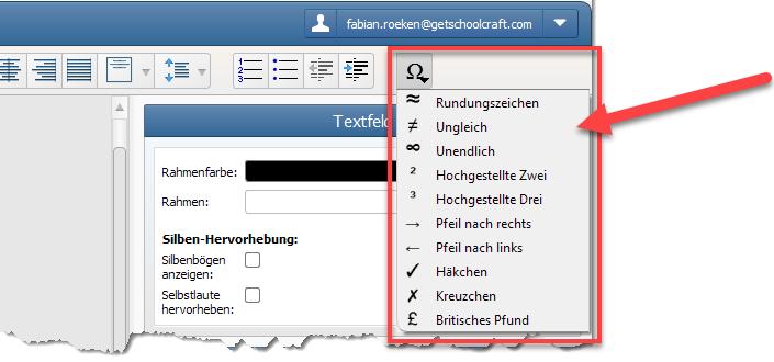 Tolle Carbon Footprint Rechner Arbeitsblatt Ideen - Arbeitsblätter ...