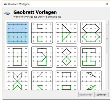 geoboard_library_de_zoom59.png