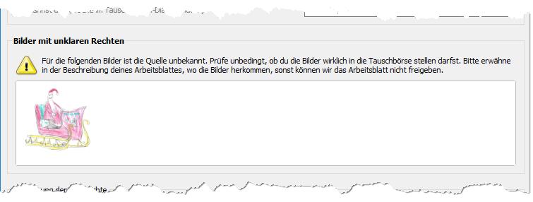 2ß18_2_Tauschboerse_bedenkliche_Bilder_DE