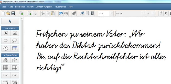 2014_03_Schriften_Beispiel_VA