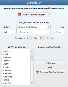 2014_03_Woerterbuch