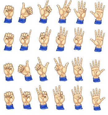 2015_1_Fingerbilder_2