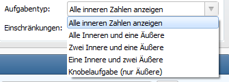 2015_1_Rechendreieck_Aufgabentyp