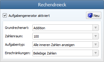 2015_1_Rechendreieck_Eigenschaften_Generator