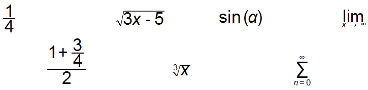 2015_2_Formeln
