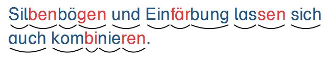 2015_2_Silbenboegen_Kombo