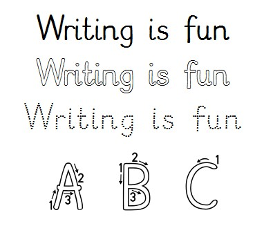 2016-3-writing-is-fun-en