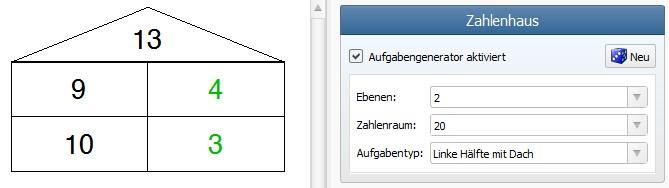 2016-3-zahlenhaus-generator