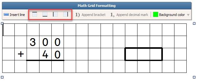 2017_2_MathGrid_ThickBorder2_EN