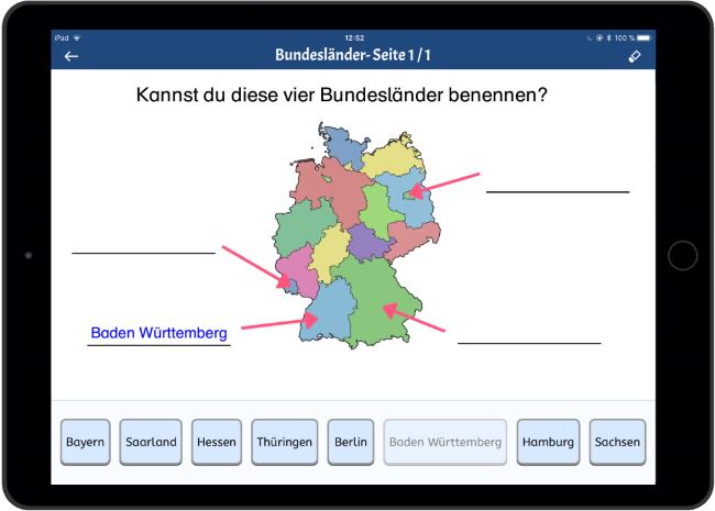 2018_3_ReleaseNotes_SolutionItem_iPadSample_DE