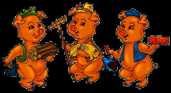 3littlepigs_pigs