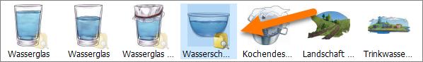 ContentBrowser_AssetPreviewIcon_de