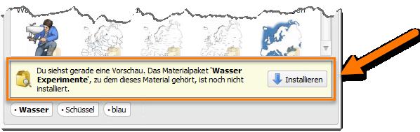 ContentBrowser_AssetPreview_Install_de