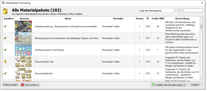 ContentBrowser_Asset_ManagerDialog_de