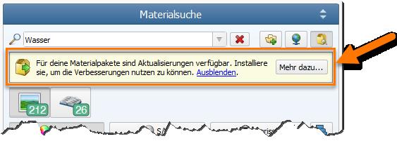 ContentBrowser_Asset_UpdateButton_de