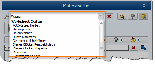 ContentBrowser_SearchBox_de