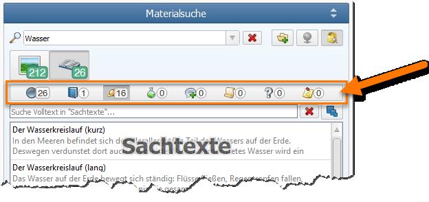 ContentBrowser_TextView_TextTypeFilter_de