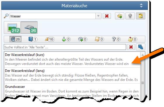 ContentBrowser_TextView_de