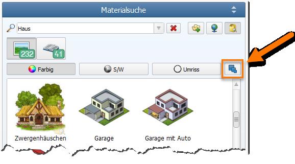 ContentBrowser_Zoom_de