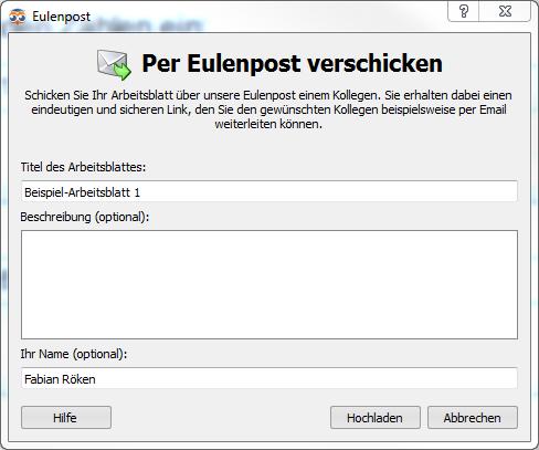 Eulenpost_2