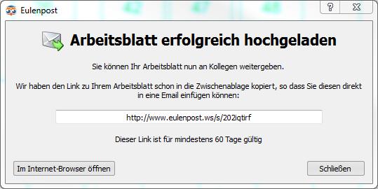 Eulenpost_3