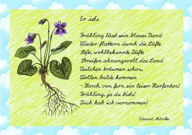 Frueblueher_Gedicht