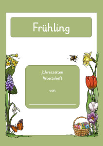 Fruelingsheft2