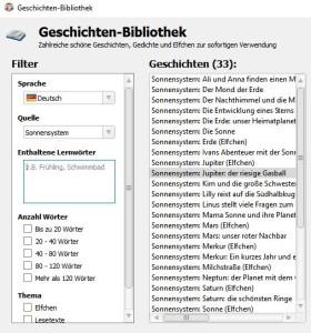Geschichtenbibliothek_Screenshot