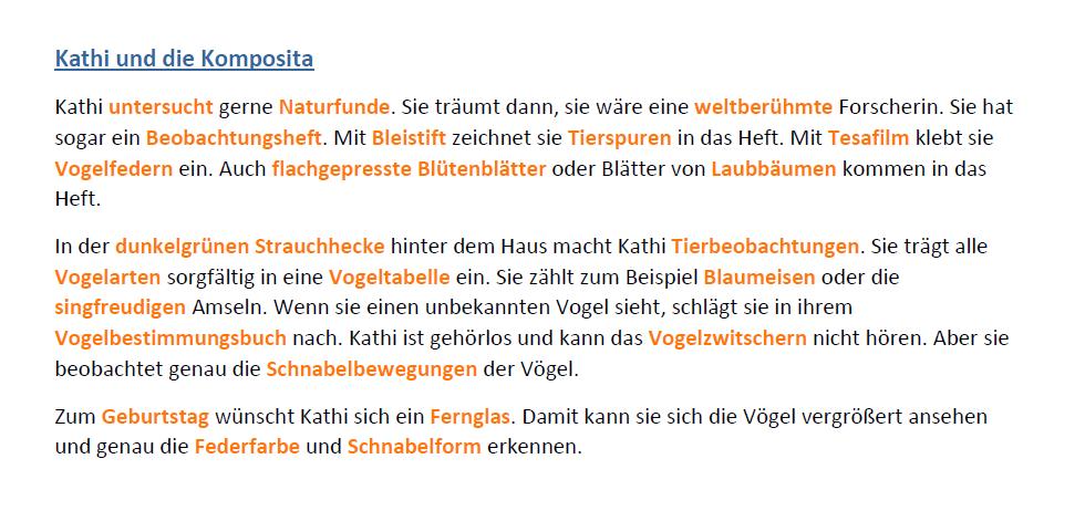 kathi_und_die_komposita_hervorhebungen