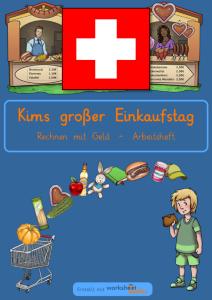 Kim_Schweiz