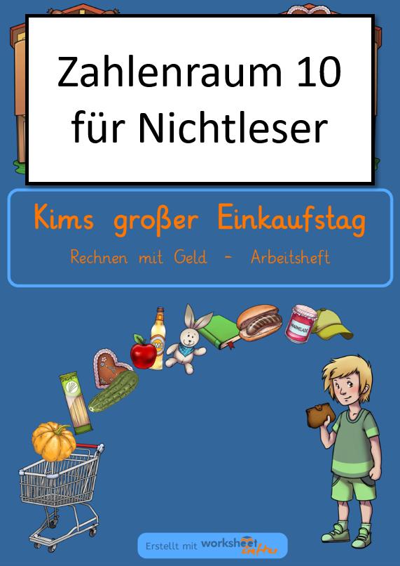 Kim_ZR10_Nichtleser