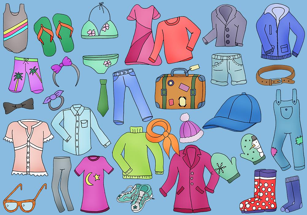 Kleidung_01