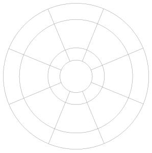 legekreisvorlage_ohnetext