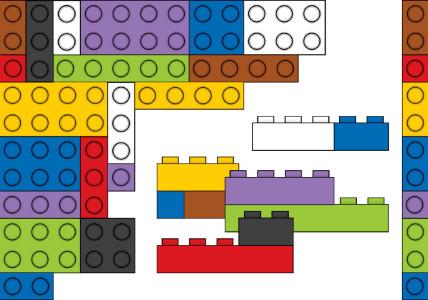 Legosteine_1