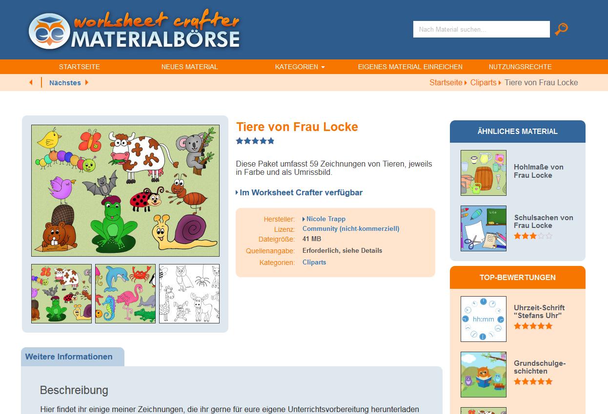 Materialboerse_Paket_web