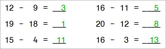 Math_Subtraction_Improvement_de