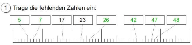 Nummerierung_Beispiel
