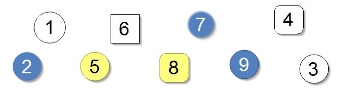 Nummerierungsfeld_Darstellungen