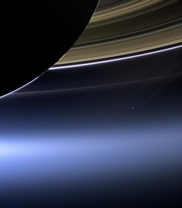 Saturnringe_Cassini