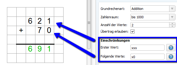 SchRV_Mult2