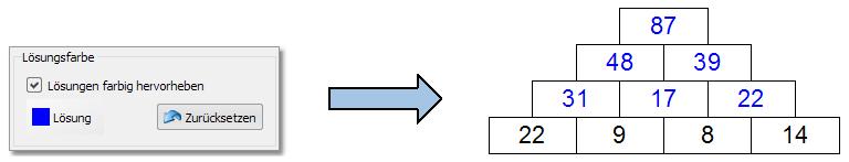 SolutionColor