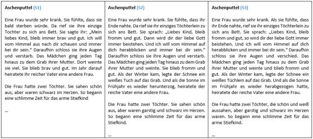 Text_Beispiele_Aschenputtel2