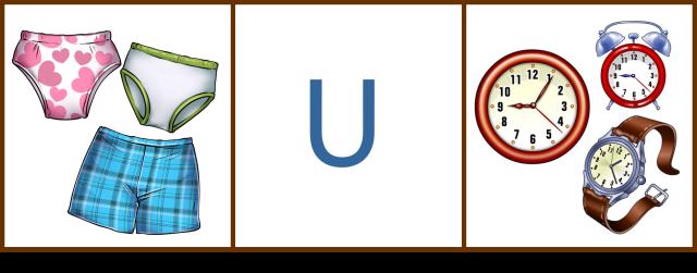 u_lang_kurz