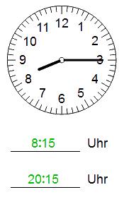 Uhrzeitfeld_ZweiUhrzeiten