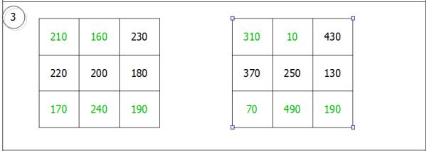 Vergleich_Normalgezeichnet