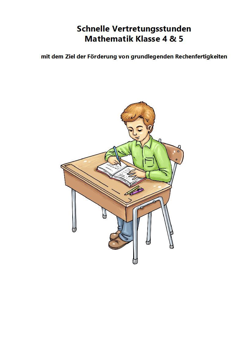Vertretungsstunden_Mathematik