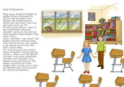 vorschaubild2_grundschulgeschichten3