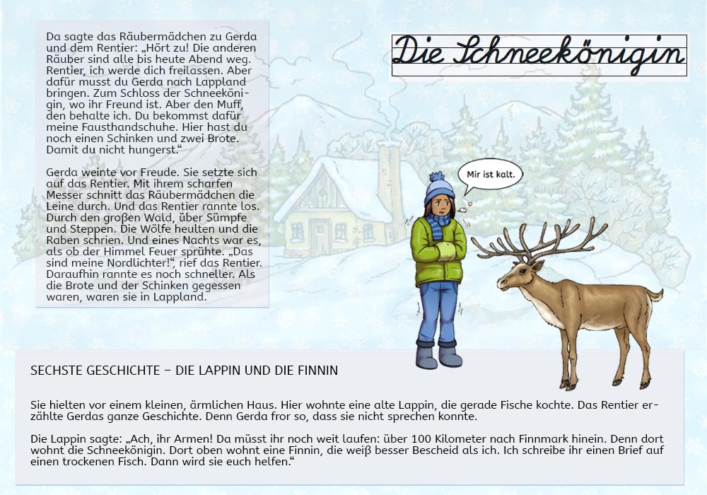 vorschaubild2_weihnachtsgeschichten