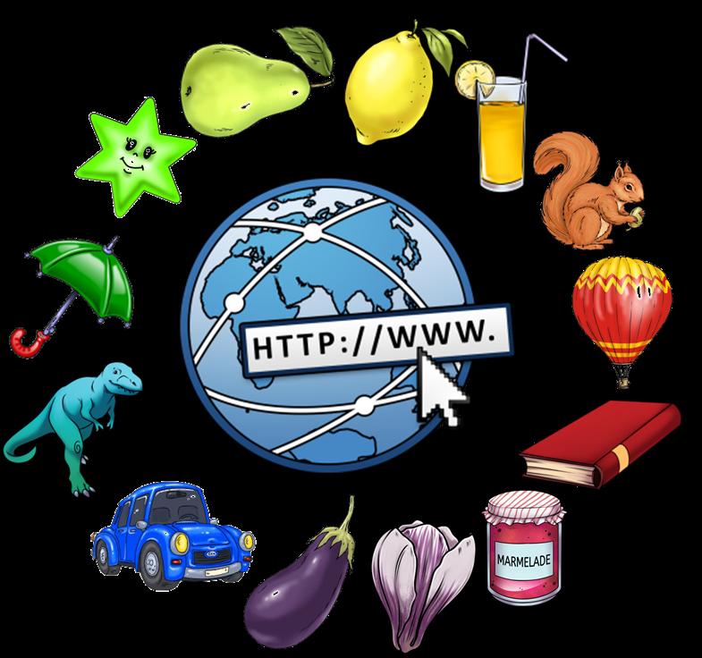 Worksheet Crafter Cliparts Internet