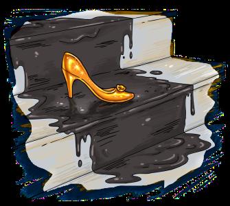 cinderella_shoe